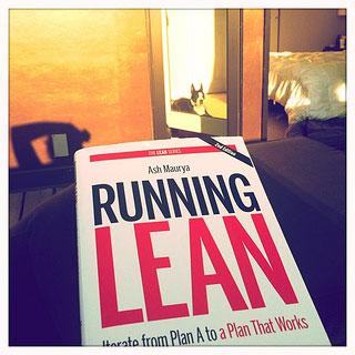 runninglean